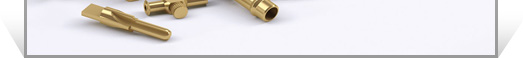 Jay Ashapura Brass Components - Brass, Copper, Stainless Stell, Aluminium and Customized Metal Components