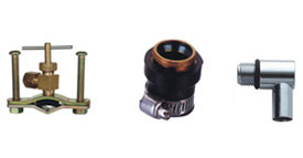 Water Purifiers Parts